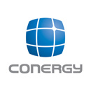 connergy-logo